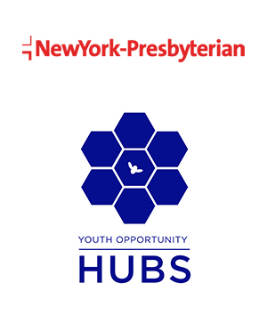 NYP Youth Opportunity Hub